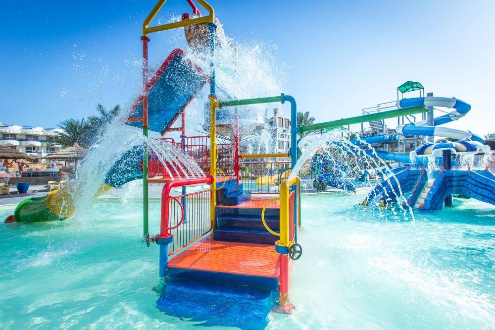 Sea Gull Resort